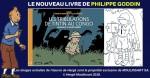 Les Tribulations de Tintin au Congo AB