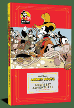 Mickey-Mouse-90th