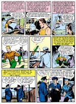 More Fun Comics 1941- 073-054