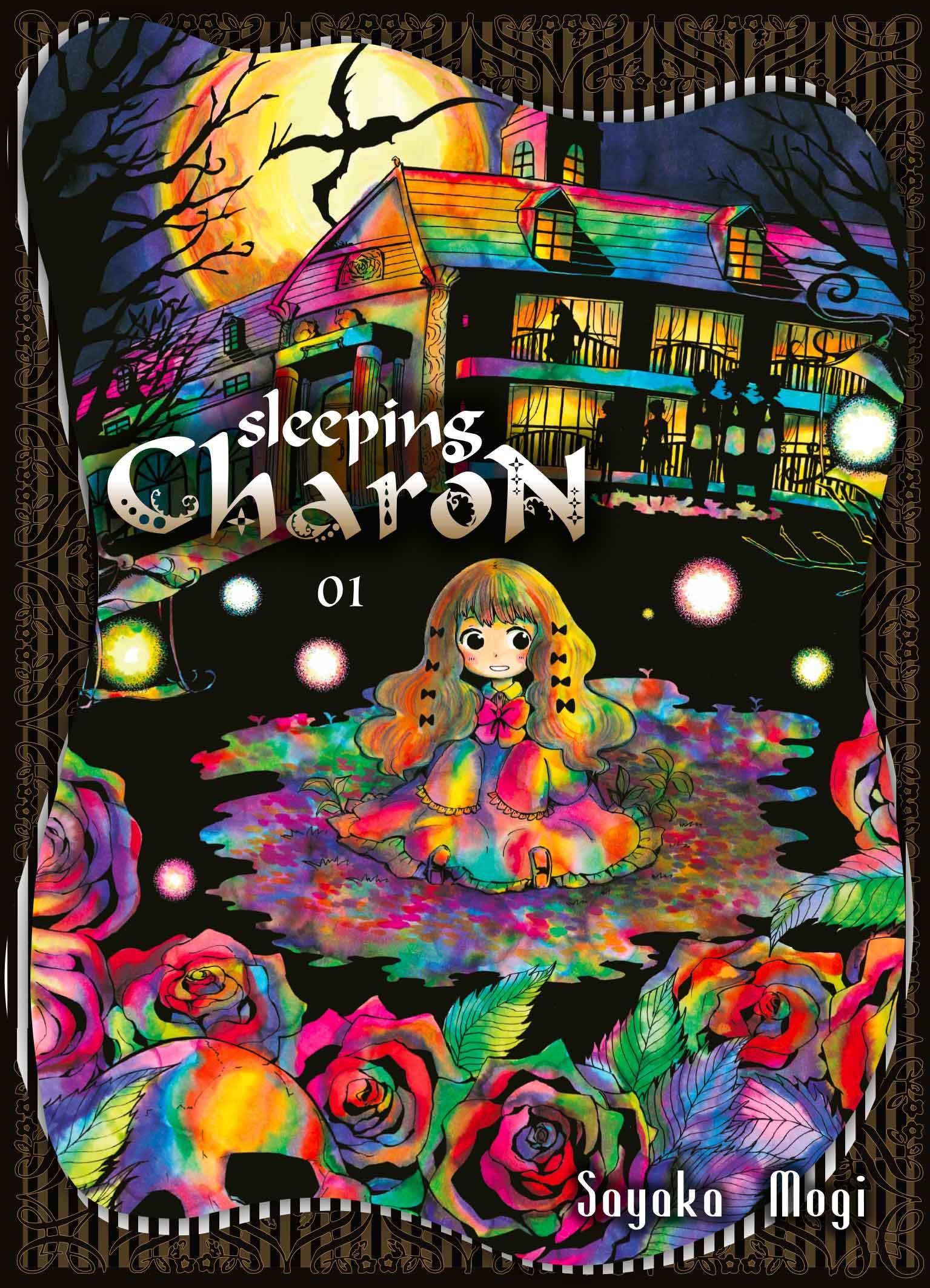 Sleeping_Charon-couv