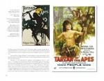 Tarzan1_300dpi_Page_2