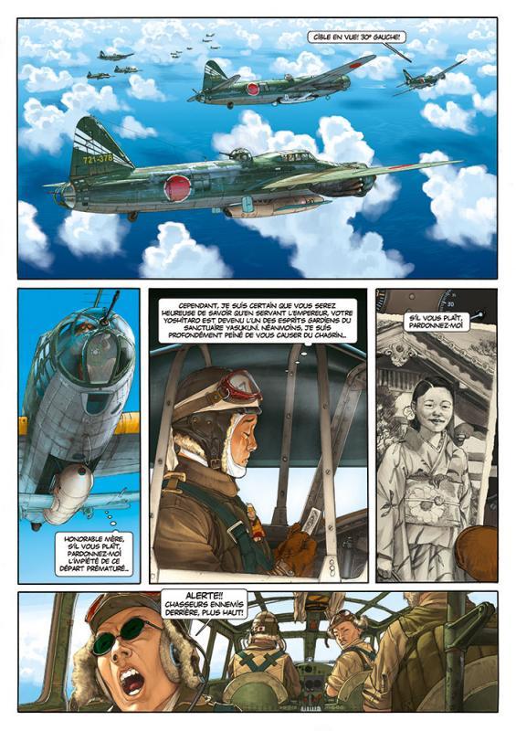 angelswings5-1