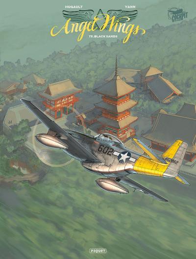 angelwings5-grandformat