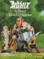 asterix-panini