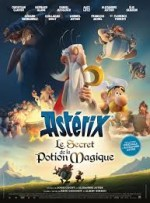 asterix-secret