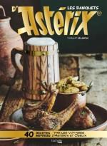 banquets-asterix
