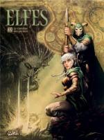 elfes22