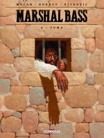marshallBassT4