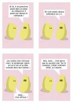 patates_p17