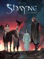 shayne1