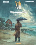 xiii-nouvelle-collection-tome-13-l-enquete-suite