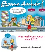 0-Voeux-2019-mail-Ma[3]