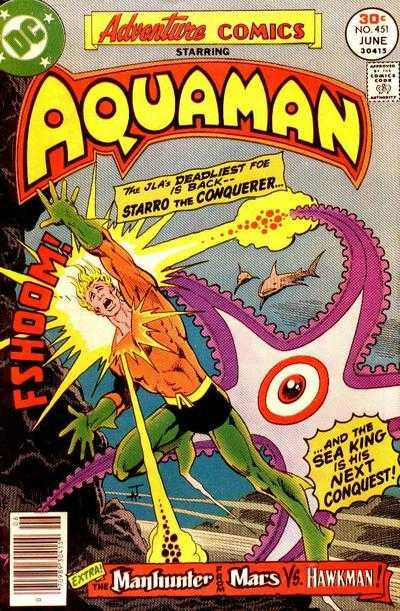 321206-3105-124376-1-adventure-comics