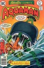 325338-3105-124866-1-adventure-comics