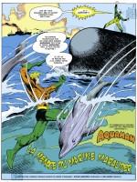 Aquaman - la mort du prince 149