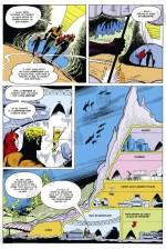 Aquaman - la mort du prince 96