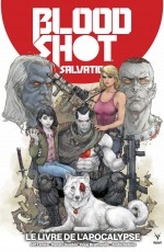 Bloodshot Salvation Vol2-couv