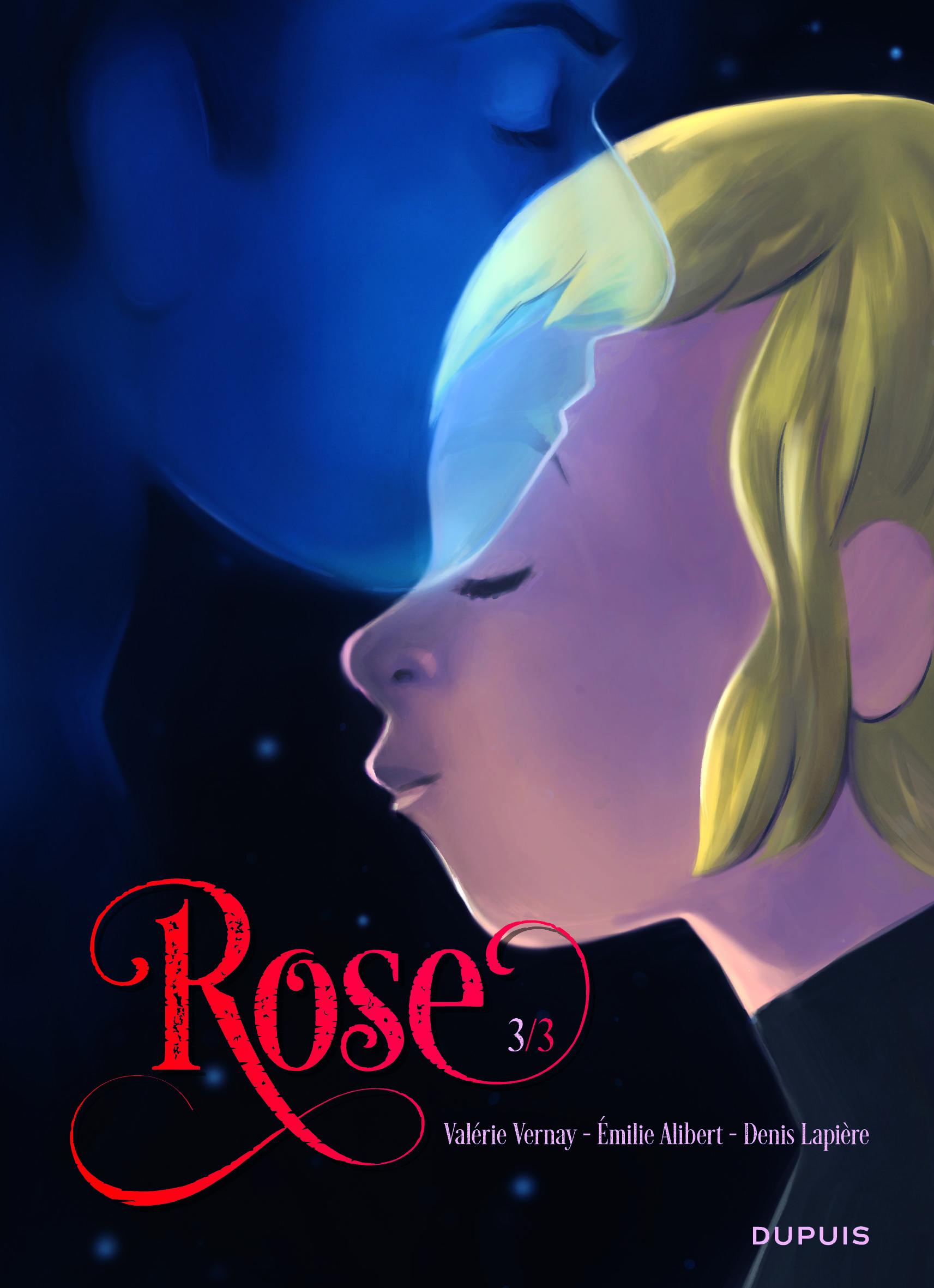 CV1_ROSE_03