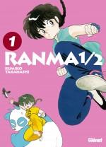 Ranma-1