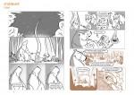 Storyboard Elma