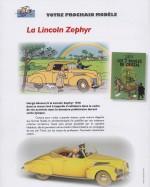 Tintin-Zéphir