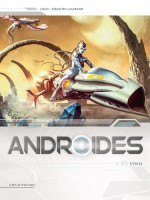 androides5
