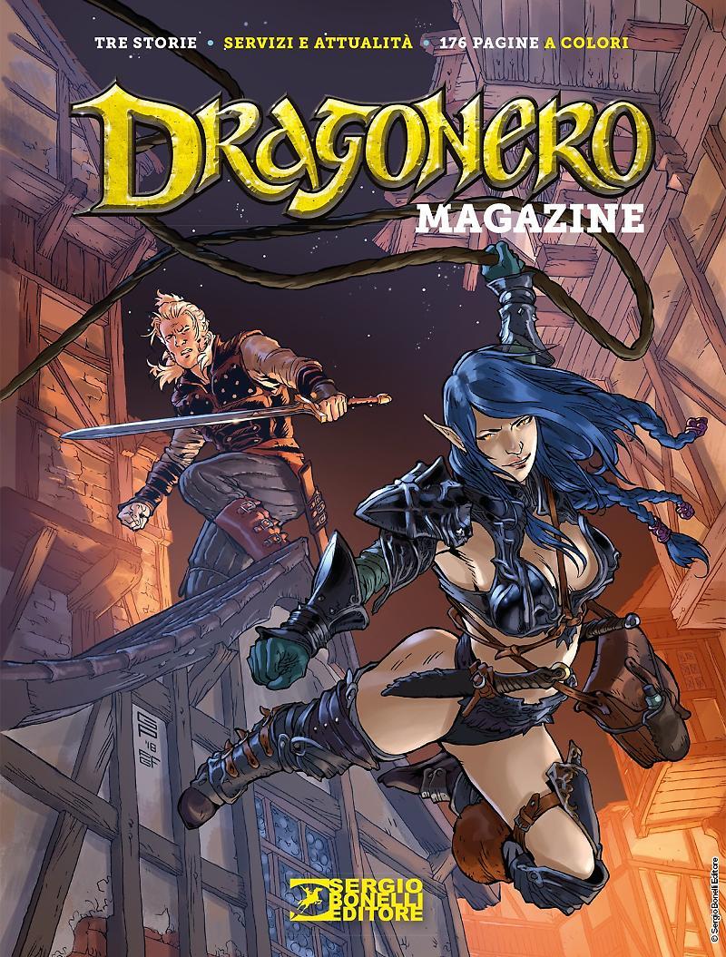dragonero-bonelli