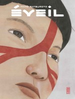 eveil-couv