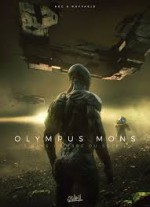 olympus5