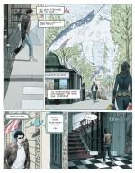 pages_paris_5