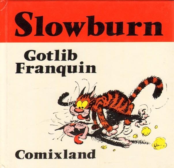 slowburn2