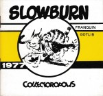 slowburn3