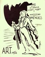 02-programme_1952