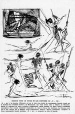 Décors et costumes pour le ballet E=MC2 du chorégraphe Joseph Lazzini à l'Opéra de Marseille en 1964. Hodges travaillera de même pour le Théâtre de France (Odéon), le Théâtre des Champs-Élysées, le Théâtre de Dix heures, le Théâtre national de Chaillot, l'Opéra d'Oslo... Il fut aussi un spécialiste de l'utilisation scénique des marionnettes, créant une compagnie, en 1958, avec son épouse Liliane.