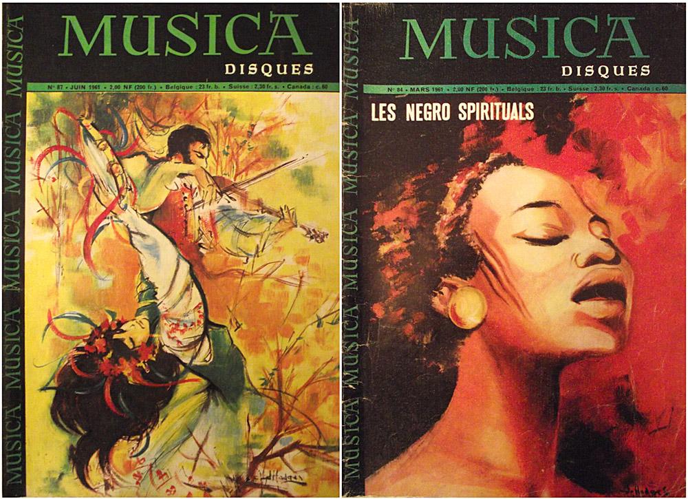 06-Musica_87_et_84_1961