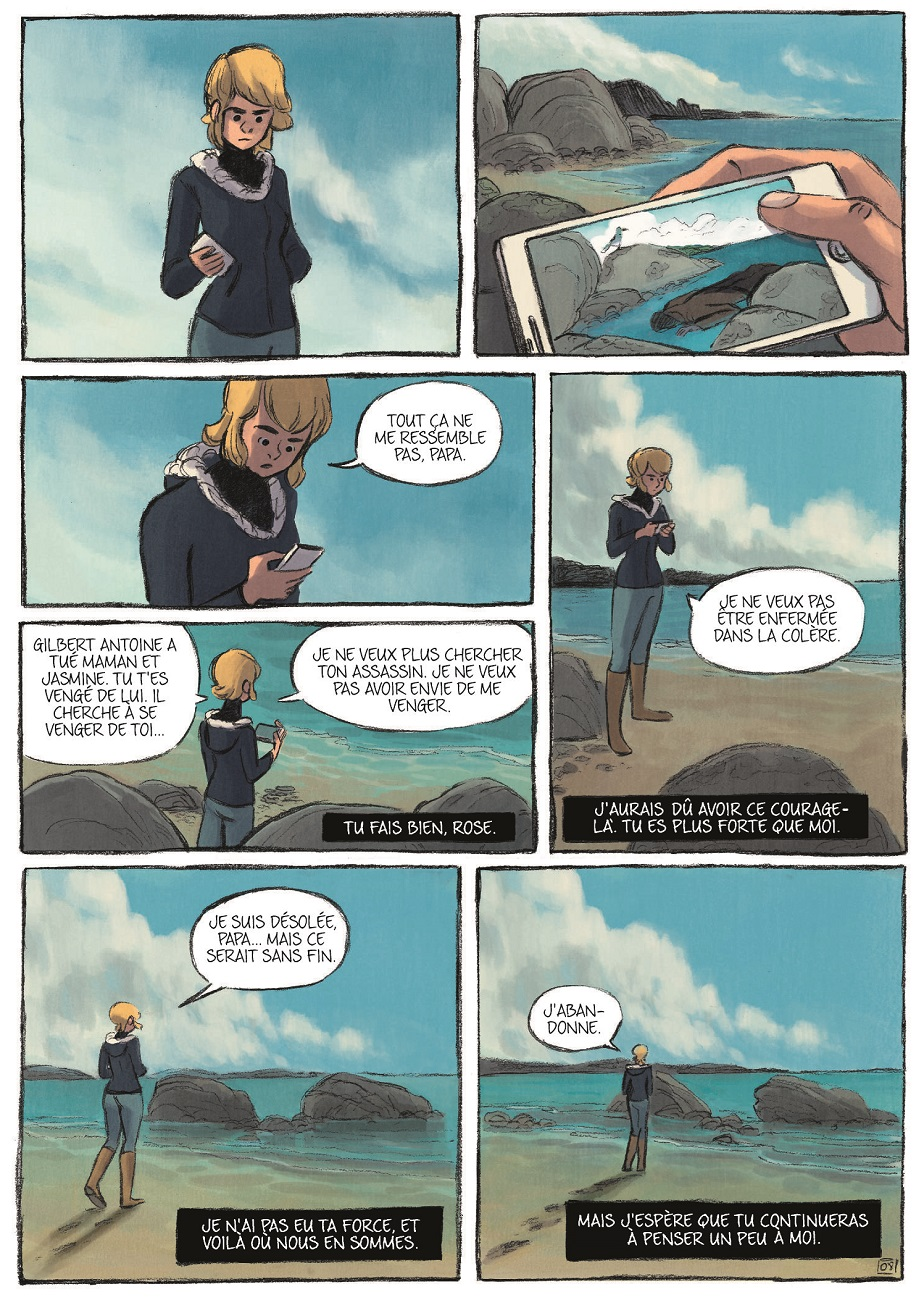 Rose T3 page 10