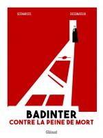 BADINTER_cv-0025