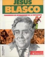 Blasco