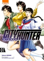 City-Hunter-Rebirth-1
