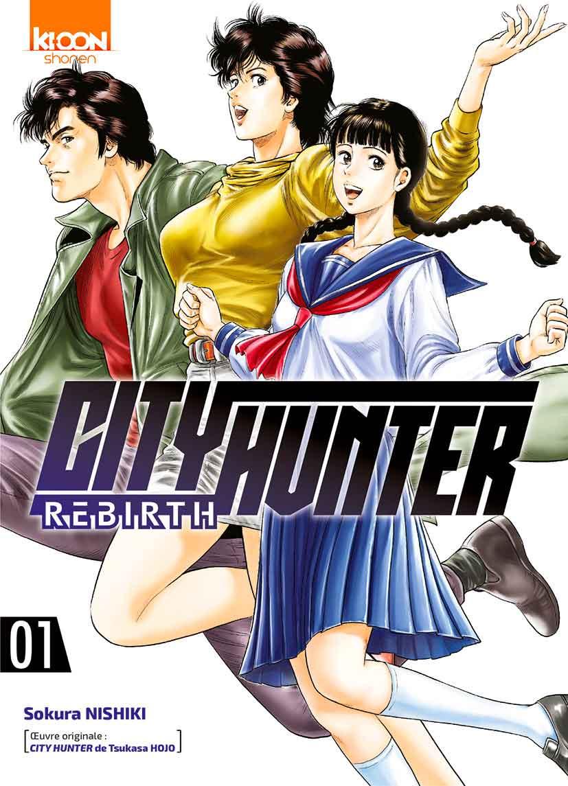 City-Hunter-Rebirth-1