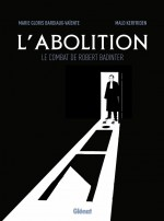 L_ABOLITION_cv-0024