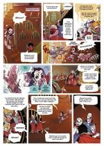 Nico page 17