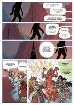 Nico page 35
