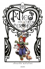 Nico titre