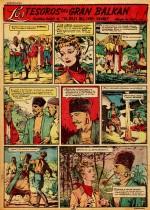 Tesoros gran balkan 1960 327