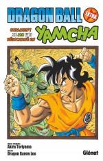 Yamcha-couv