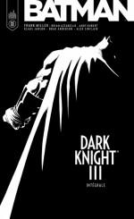 batman-8211-dark-knight-iii-integrale