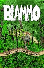 blammo9.cover