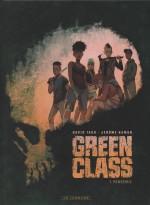 greenclass1