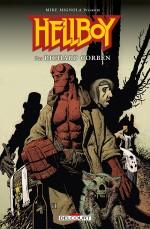 hellboy-Corben